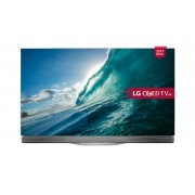 Televizor LG OLED55E7N Smart TV webOS 3.5, 139 cm, Active HDR cu Dolby Vision 4K, Dolby Atmos