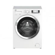 BEKO Mašina za pranje veša WTV 8735 XC0ST (ELE00928)