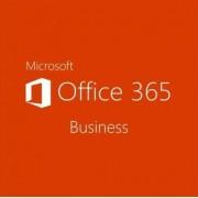 Office 365 Business, subscriptie 1 an, Limba Engleza, OLP NL