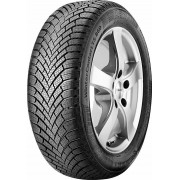 Anvelope iarna 205/55R16 91H Continental WinterContact TS 860