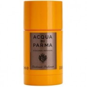 Acqua di Parma Colonia Intensa Deodorant Stick M 75 ml