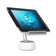 OneConcept Shinepad, bluetooth лампа с високоговорител (BTS3-SHINEPAD-2G)