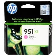 HP CN 047 AE Magenta No. 951 XL