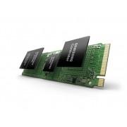 SSD M.2, 256GB, Samsung Client PM981, TLC V4 Phoenix m.2 PCI-E 3.0 (MZVLB256HAHQ)