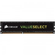 Corsair 8GB DDR4 2400 Value COR-CMV8GX4M1A240C16