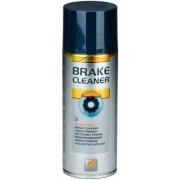 Rozpúšťadlo na čistenie bŕzd BRAKE CLEANER 400 ml Faren
