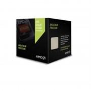 AMD Athlon II X4 880K - 4 GHz - 4 c¿urs - 4 Mo cache - Socket FM2+ - Box