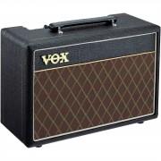 Vox Amplificador Combo para Guitarra Pathfinder 10 de Vox