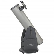 Omegon Télescope Dobson Omegon Advanced X N 203/1200