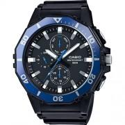Casio MRW-400H-2AVEF Мъжки Часовник