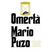 Omerta, Paperback