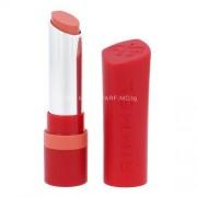 Rimmel London The Only 1 Matte Lipstick 3,4g Червило за Жени Нюанс - 600 Keep It Coral