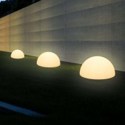 Ohps! decorative light for outdoors, 50 cm