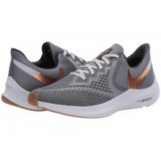 Nike Air Zoom Winflo 6 Smoke GreyMetallic CopperPhoton Dust