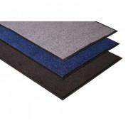 B2B Partner Textilní čisticí rohož s možností praní v pračce, 1800 x 1200 mm