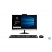 """V530 60,5 cm (23.8"""") 1920 x 1080 pixels Intel® Core™ i3 de 8e génération i3-8100T 4 Go DDR4-SDRAM 1000 Go Disque dur Noir PC All"""