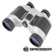 Binoclu Bresser Junior 8x40