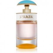 Prada Candy Sugar Pop eau de parfum para mujer 30 ml