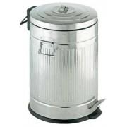 Cubo de basura cocina 20l | Comprar cubos cocina