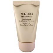Shiseido Benefiance Concentrated Contour Crema Viso e Collo 50 ml