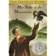 My Side of the Mountain, Hardcover