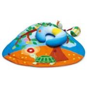 Chicco bebi gimnastika Tummy, 6350071