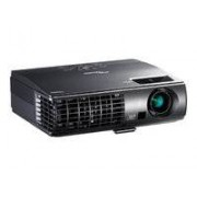 Optoma X304M -Proyector DLP-3D-3000 lumens-1024x768-