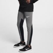 Nike Pro Warm