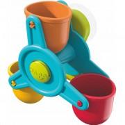 HABA Bath Toy Water Wonders 302825