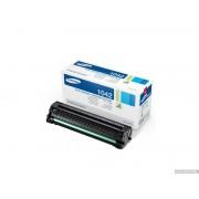 Samsung MLT-D1042S/ELS, Black Toner/ Drum (SU737A)