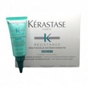 Kérastase Kerastase Resistance Protocole Extentioniste Soin nº1 (10 x 20ml)