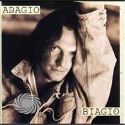 Video Delta Antonacci,Biagio - Adagio Biagio - CD