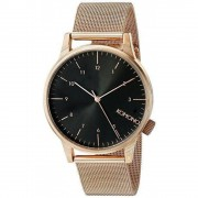 Komono Winston Royale Unisex KOM-W2354 часовник за мъже и жени