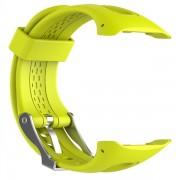 Armband Garmin Forerunner 10 / 15 - Large