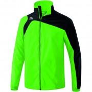 erima Allwetterjacke CLUB 1900 2.0 - green/schwarz | XL