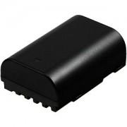 Pentax D-LI90 Batterij, 2-Power vervangen
