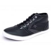 magasszárú cipő női - NNM - C525458