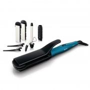 Styler vlasov Philips HP 8698/00