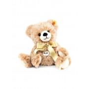 STEIFF Bobby Schlenker Teddybär 40cm