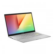 "Asus S433JQ-WB513T VivoBook S Litegray 14"" 90NB0RD4-M00800"