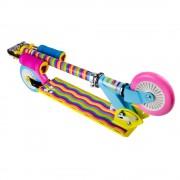 Trotineta Funbee Colours 120 mm