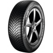 CONTINENTAL ALL SEASON CONTACT 3PMSF M+S XL 215/50 R17 95V auto Verano