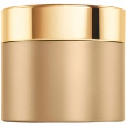 Elizabeth Arden Ceramide Lift & Firm Eye Cream 15 ml