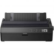 Epson FX-2190II Impressora Térmica Monocromo