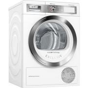 Bosch WTYH7792NL Exclusiv HomeProfessional warmtepompdroger