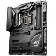 Дънна платка ASUS MAXIMUS IX CODE, Intel LGA 1151, DDR4, PCI Express
