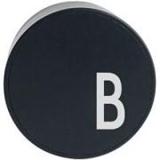 Design Letters MyCharger A-Z B