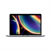 "Apple MacBook Pro Grigio Computer portatile 33,8 cm (13.3"") 2560 x 1600 Pixel Intel® Core™ i5 di ottava generazione 8 GB LPDDR3-SDRAM 512 GB SSD Wi-Fi 5 (802.11ac) macOS Catalina"
