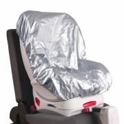 Husa protectie scaun auto Cool Me
