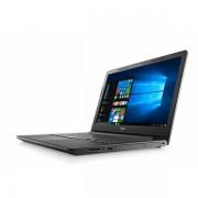 Laptop DELL Vostro 3568, N2066WVN3568EMEA01_190 N2066WVN3568EMEA01_1905_UBU